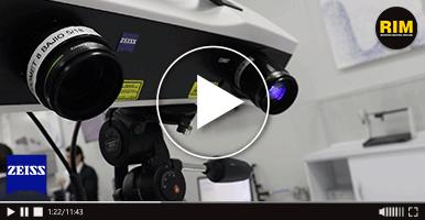 Carl Zeiss muestra su Sensor 3D en el Demo Center Bajío