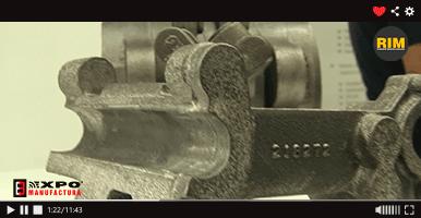 FAMA presenta maquinaria para la industria de envases en Expo Manufactura 2020