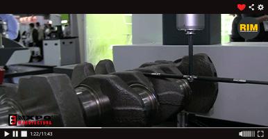 Carl Zeiss presenta Spectrum en Expo Manufactura 2020