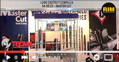 LUGO CASTRO Y COMPAÑIA