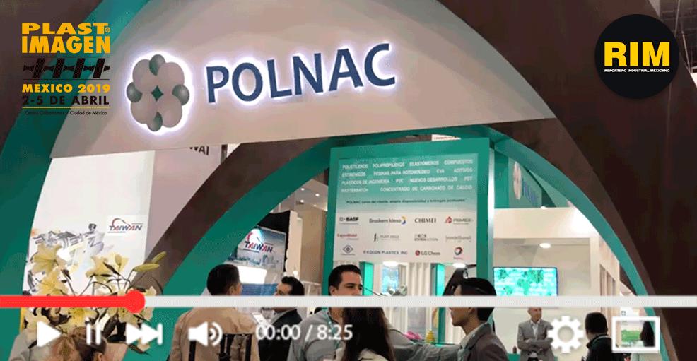 Polnac