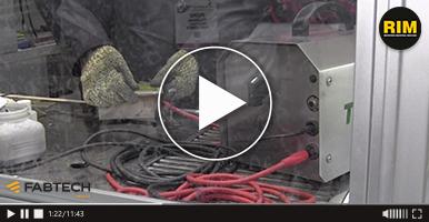 Austromex y las mejores soluciones para el trabajo con metales en FABTECH 2019