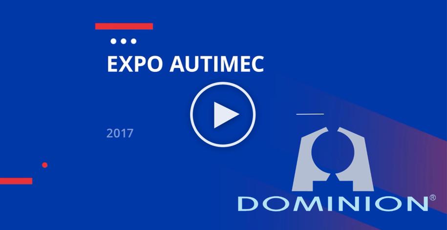 Expo Autimec