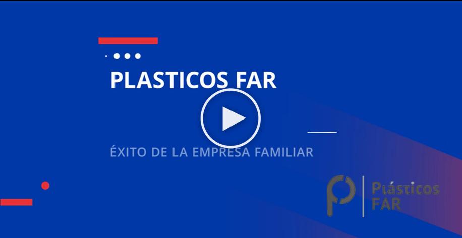 Plasticos FAR