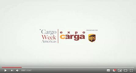 Expo Carga 2019