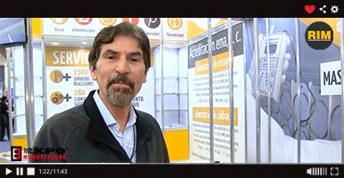 Xperto Integral Systems ofrece soluciones para probar servicios en Expo Manufactura 2020