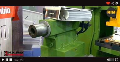 MIMaquinaria nos explica las ventajas de adquirir equipos usados en la industria metalmecánica