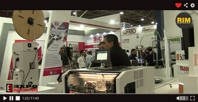 Repstronics distribuye herramientas y asesoramiento para diferentes industrias