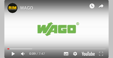 WAGO 10 Aniversari