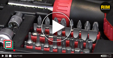 Allied Electronics ofrece soluciones en automatización con entrega inmediata