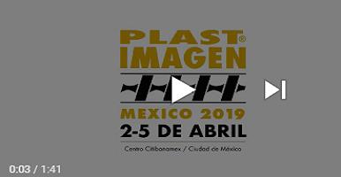 PLASTIMAGEN® MÉXICO 2019