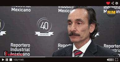 Mario A. Solano explica cómo elegir la solución adecuada para cumplir con el Código de Red