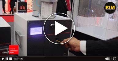 Rittal exhibe sus innovaciones tecnológicas en ITM 2019