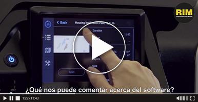 Stratasys presenta Fortus 450 y Fortus 900, lo nuevo en tecnología de impresión 3D